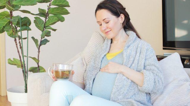 出産体験談