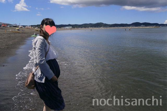 子宮筋腫持ちの妊娠体験談