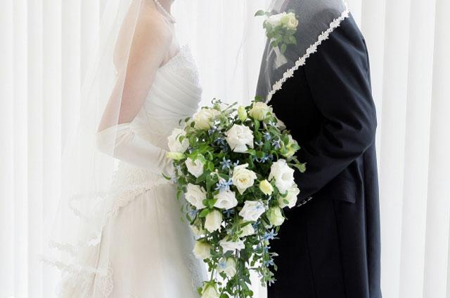 結婚式の動画を注文するなら、ココナラ